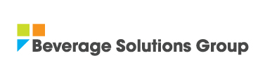 Beverage Solutions Group